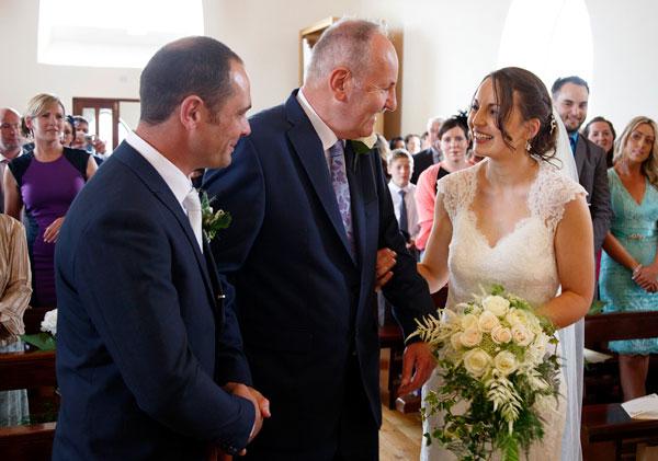 dad-gives-bride-away