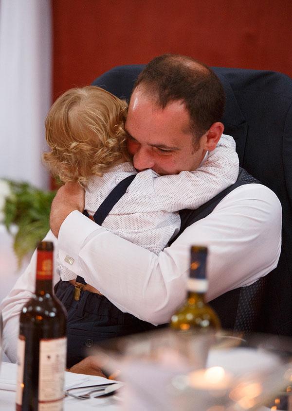 father-son-love