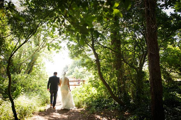 forest-wedding-cork