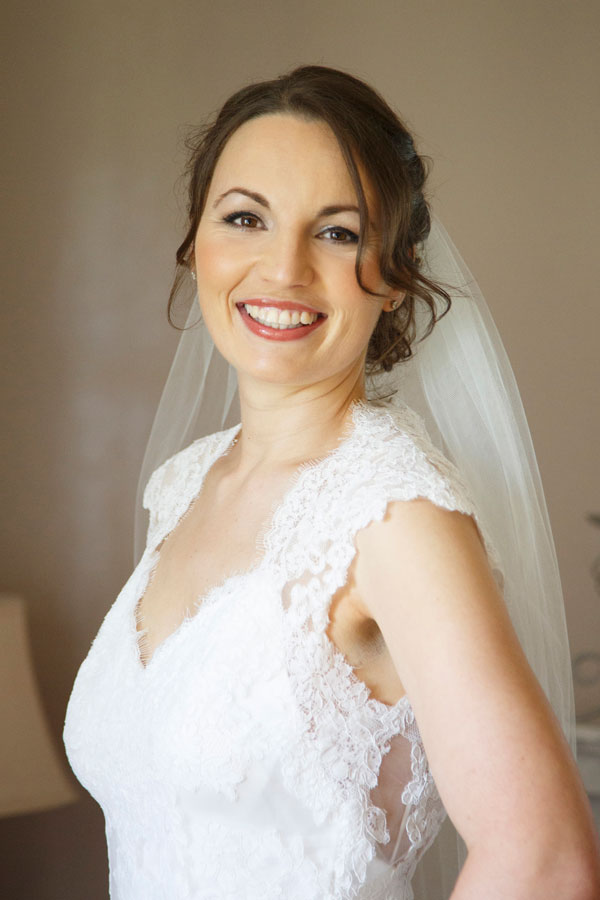 natural-beauty-bride