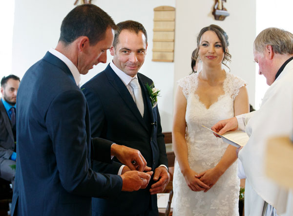 wedding-bestman