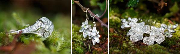 wedding-jewelery