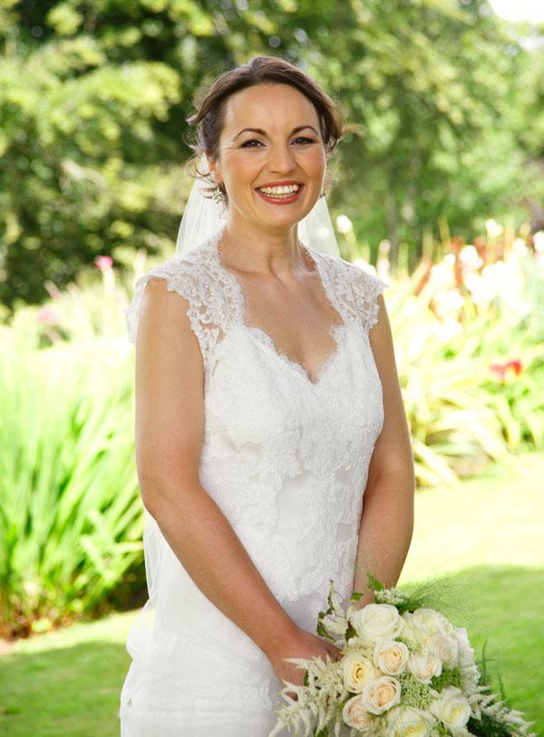 bride-cork