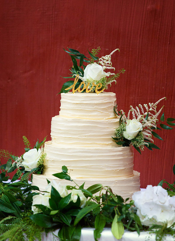 wedding-cake-barnabrow